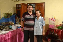 BUMN HADIR - Tirajoh: Program SMN Harus Berlanjut Terus