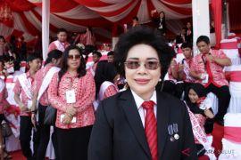 BUMN HADIR - Pemprov Sulut apresiasi kegiatan BHUN-SMN