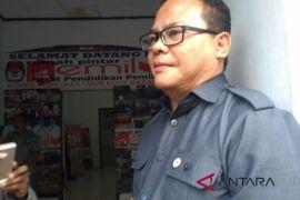 Bawaslu surati wali kota Manado soal enam caleg Demokrat