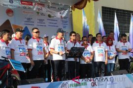 Perbarindo dorong masyarakat Sulut makin percaya BPR