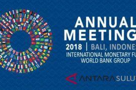 lipsus - Dampak IMF-WB terhadap pariwisata di Indonesia Timur