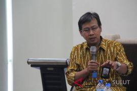 NTP subsektor Sulut terus membaik