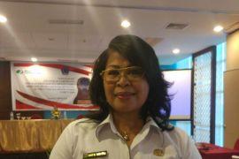 Pengusaha wajib bayar UMP Sulut 2019 sebesar Rp3,078 juta