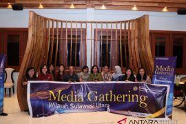 Avantin: Media dan Pajak tidak bisa dipisahkan