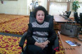 Ketua DPRD Manado Imbau jaga kota toleran