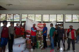 Posko Pertamina mobile layani korban Palu-Donggala