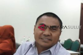 Bawaslu Sitaro ingatkan  jangan libatkan ASN dalam kampanye