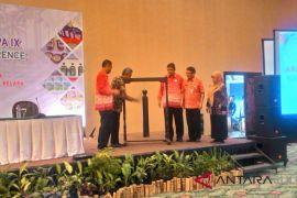 KNK-IX tingkatkan kesejahteraan petani dan keberlanjutan industri kelapa