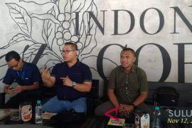 SPEKTRA Meriah beri Promo Special Untuk Warga Manado