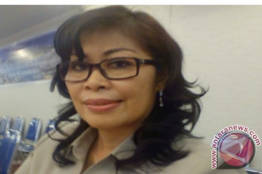 Angka pengangguran Sulut capai 6,09 persen