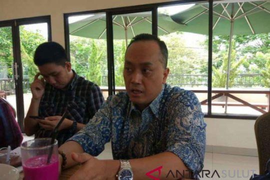 BI : UMKM pendorong perekonomian Sulut