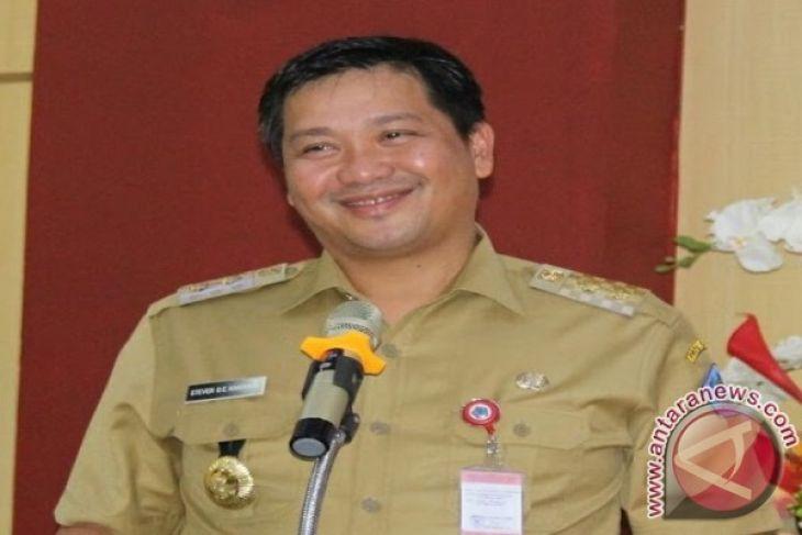 Pemprov Sulut ciptakan destinasi wisata baru