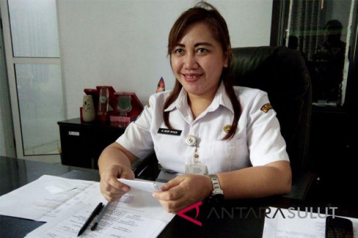 Minahasa Tenggara Bakal Kontrak Ratusan Tenaga Medis