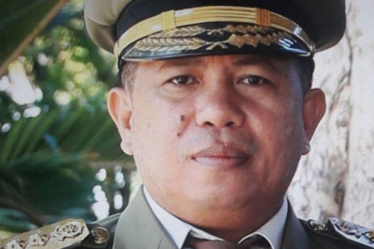 Pemkot Manado Intensifkan Razia KTP Tempat Kos