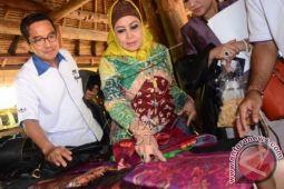 UMK Mataram diusulkan naik 8,03 persen