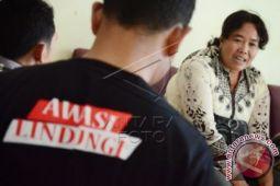 Pemkot Mataram kaji alokasi dana kelurahan