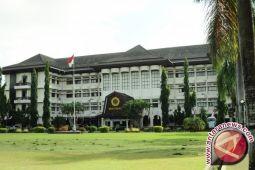 Unram Gandeng Universitas Malaya Gelar Konferensi Internasional