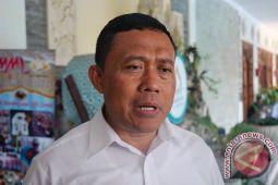 BPJS-TK Berharap Pilkada Lahirkan Pemimpin Pro Jaminan Sosial
