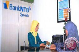 Menanti Bank Ntb Syariah Di Bumi