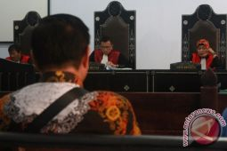 Hakim Mataram Nyatakan Adi Nugroho Terbukti Wanprestasi