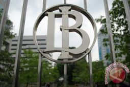 Bank Indonesia Studies Impact of Digitalization on Economy