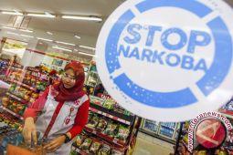 Bupati Lombok Barat Persilakan BNN Periksa Rambut