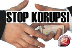 Audit Kasus Merger BPR Ditargetkan Tuntas Desember