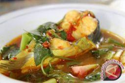 Wisata Kuliner Dukung Pengembangan Pariwisata Ntb