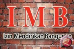 Legislator Sarankan Pemkot Mataram Selektif Terbitkan IMB