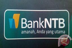Menganggap Nasabah Lalai, Bank NTB Tidak Mengganti Kerugian