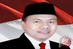 HKTI NTB Prihatin Petani Rebutan Pupuk Bersubsidi