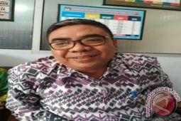 KPU NTB: Persyaratan Zul-Rohmi dan Suhaili-Amin Lengkap