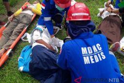 Legislator dukung pembangunan rumah sakit di Bima