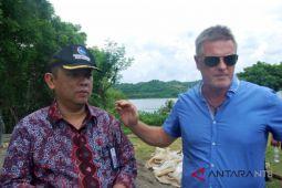 Kemenko Maritim: investor nantikan marina Lombok Barat