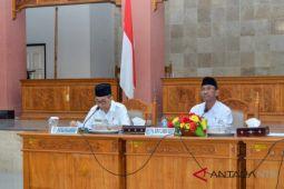 Realisasi PAD di Lombok Barat rendah