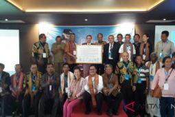Forum Tembakau Asia gelar pertemuan di Lombok