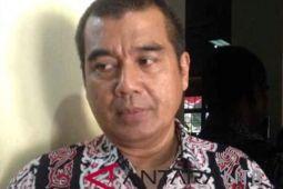 Dinkes Mataram akan renovasi  empat poskesdes