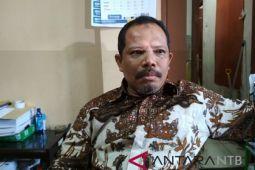 DPRD Setujui Perda Bank NTB Syariah