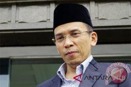 Gubernur Janji Penuhi Modal Rp36 Miliar Bank NTB Syariah