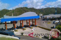 Pelabuhan Lembar ditutup 34 jam saat Nyepi