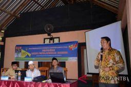 Pemkab Lombok Utara gelar penyuluhan bahaya narkoba
