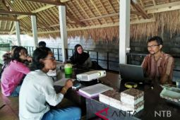 Samanta dorong Lombok Timur terbitkan Perbup Jamsos