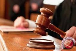 PT Mataram bebaskan lima terdakwa sertifikat Sekaroh
