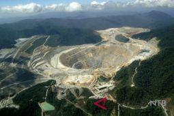 Tambang emas di Sumbawa butuh pasokan listrik