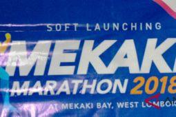 West Lombok promotes