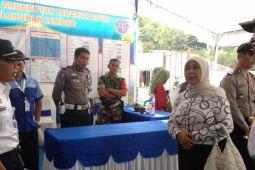 Ganefi akan perjuangkan solusi masalah dermaga Padangbai