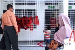 Bawa Sabu dari Malaysia, TKI asal Madura divonis 17 Tahun