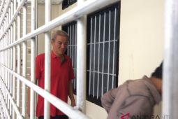 WN Taiwan divonis 15 bulan penjara