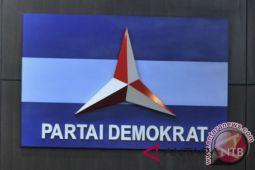 Kader Demokrat NTB merespons wacana sanksi TGB