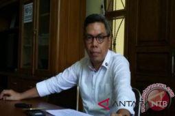 Ombudsman menduga ada malaadministrasi penerimaan mahasiswa Unram